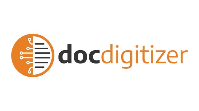 DocDigitizer