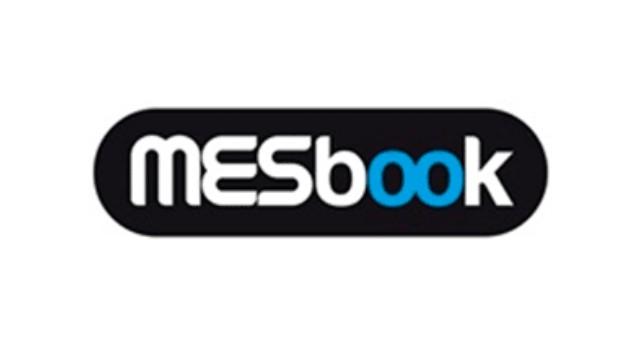 MESbook
