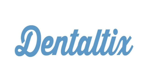 Dentaltix