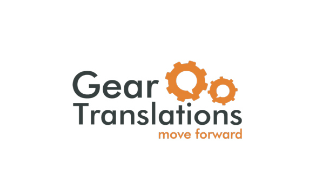 Gear Translations