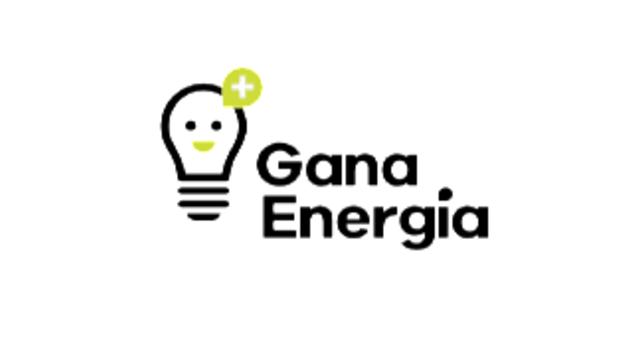 Gana Energía